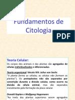 Capítulo-1-Organização-da-célula1.pdf