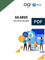 Silabus_Big_Data__OA_ (1).pdf