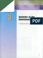 Capitulo 3 Anatomia rebordes edentulos.pdf