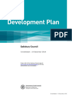 Salisbury_Council_Development_Plan(4).pdf