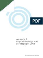 copper coast flood maps.pdf