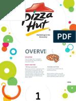 Pizza Hut.pptx