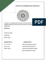 Project 2020.pdf