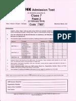 CLASS 7 AD TEST PAPER 1- 7007 (2).pdf