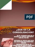 Masters Plan Plan Del Maestro 2007 02