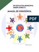 MANUAL-CONVIVENCIA-APROBADO-6-DE-OCTUBRE-2015-COORDINACION1.pdf