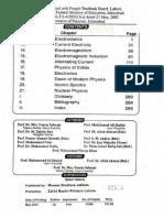 2014-G12-Physics-E.pdf