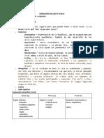 1. SEMIOLOGÍA DE CARA Y CUELLO.pdf