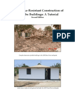 Manual de viviendas de adobe