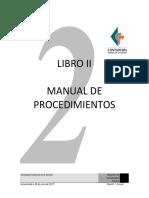 catalogo-general-de-cuentas.pdf
