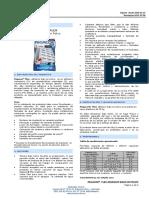 Estructura de Un Informe