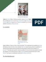Jonás (Profeta) - Wikipedia, La Enciclopedia Libre