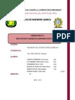 primer-laboratorio-de-RQ.docx