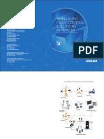 2. 盾安环境宣传画册(英文版).pdf