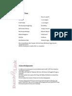 BambooLinkProjectReport.pdf