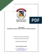 Gr.D_5_Taller_3_GeodinamicaExternaInterna_UmbralSistemasNaturales_Quiroga.docx