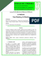 Maduración - Química de Alimentos.pdf