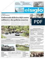 Edición Impresa 05-05-2019