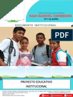 PEI FORMATO MINISTERIO 30-01-2019.docx