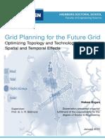 future grid.pdf