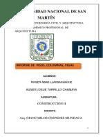 COLUMNAS.docx