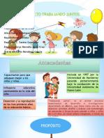 PROYECTO TRABAJANDO JUNTOS.pdf
