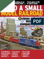 Model_Railroader__Build_a_Small_Model_Railroad__Winter_2018 (1).pdf