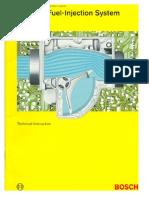 boschinjectionworkshopmanual.pdf