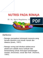 NUTRISI REMAJA.pdf