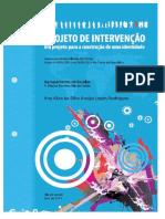 Projeto Intervencao Diretora.pdf