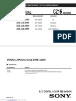 kdl22l4000.pdf