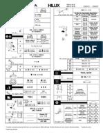 M CHART - TOYOTA HILUX.pdf