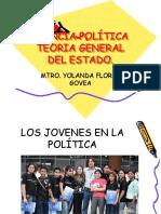 Ciencia Política 1