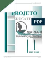 Projeto Educativo_Act -2017-2020-AEDMII.pdf