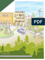 tomo-10-habilidades-directivas-de-las-autoridades-municipales.pdf