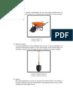 Materiales-EPPS (4-5) Pedro.docx