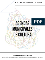 AMC - Metodológico.pdf