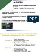 Expo Generalidades