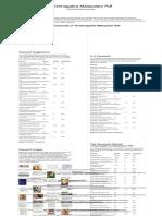 Pingpdf.com Krishnagatha Malayalam PDF Minikeywordcom