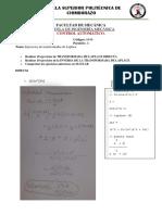 EJERCICIOS DE LAPLACE.docx