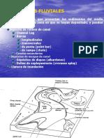 Depositos Aluviales