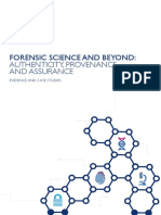gs-15-37b-forensic-science-beyond-evidence.pdf