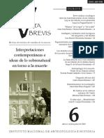 Vita Brevis 6-conanuncios.pdf