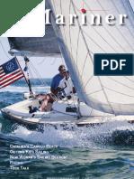 Mariner Issue 195