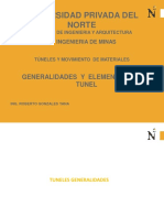 TUNELES GENERALIDADES.pdf