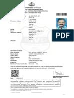 21B635902019(1).pdf