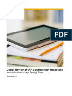 SAP design 503pg Design Review of SAP Solutions with Responses.pdf
