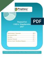OSHA_Mandatories 2017.pdf