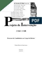 Projeto de Intervenção Definitivo-14-18