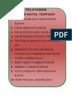 FAKTOR RESIKO PADA KEHAMILAN.docx